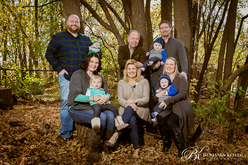 0042mary-minneapolis-family-photography