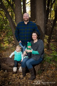 0064mary-minneapolis-family-photography