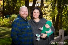 0105mary-minneapolis-family-photography