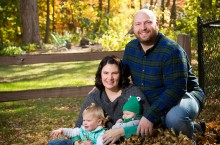 0147mary-minneapolis-family-photography