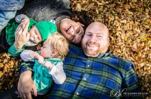 0198mary-minneapolis-family-photography