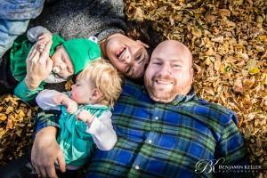 0198mary-minneapolis-family-photography